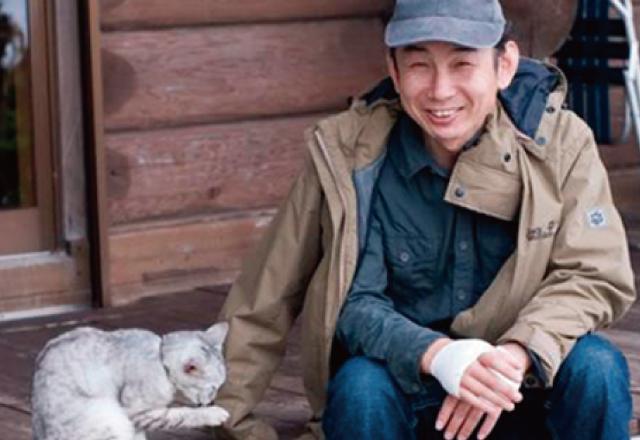 音源提供は日本野鳥の会理事 松田道生氏