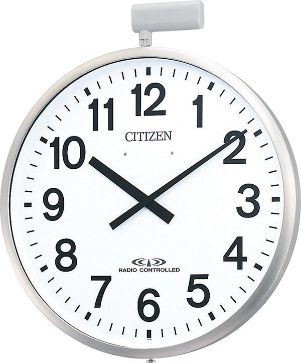 ポール時計 4MY611-N19