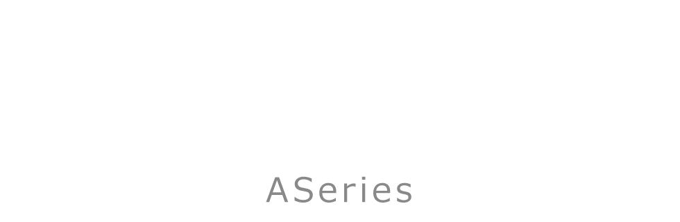 A Series_PC
