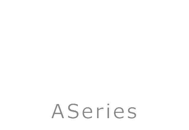 A Series_SP