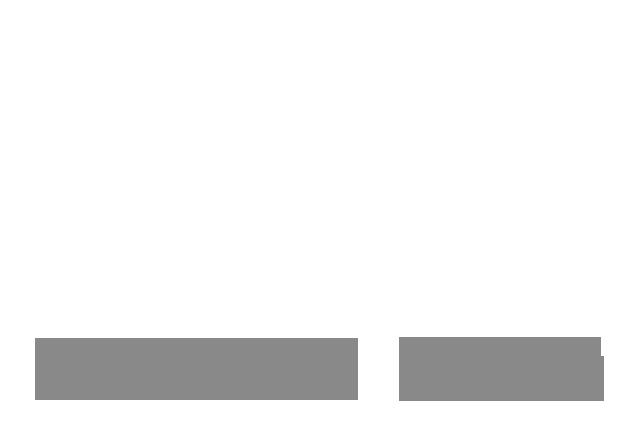 rhythmplusロゴ_SP