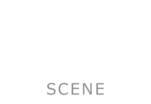 scene_SP
